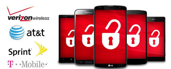 unlocked-smartphones